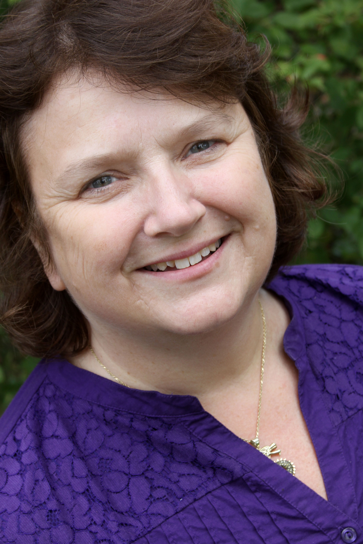 Sandy Loucks Grades Teacher