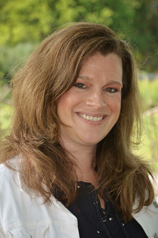 Julie Reuss - Subject Teacher