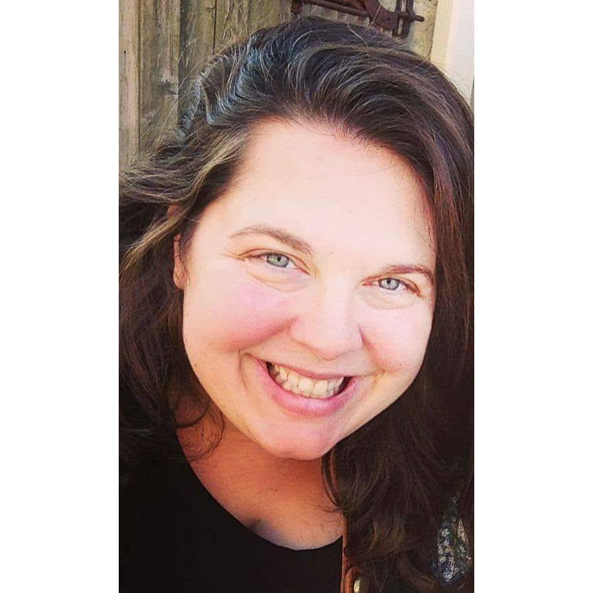 Jessica Malik Marketing Coordinator